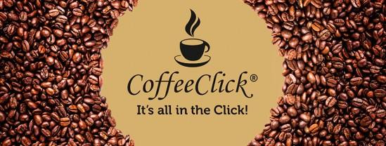 een_heerlijke_kop_koffie_met_coffeeclick kopie